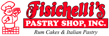 Fisichellis Pastry Shop Inc.