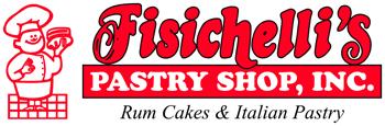 Fisichellis Pastry Shop Inc.